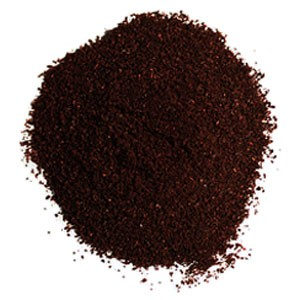 Chili (Cayenne) Powder, Ancho 3K H.U., 1 lb