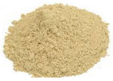 Dong Quai Root Powder Extract 4:1, 1 kg (2.2 lbs)