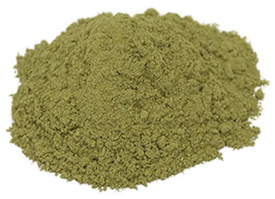 Passionflower Herb Powder, 1 kg (2.2 lbs)