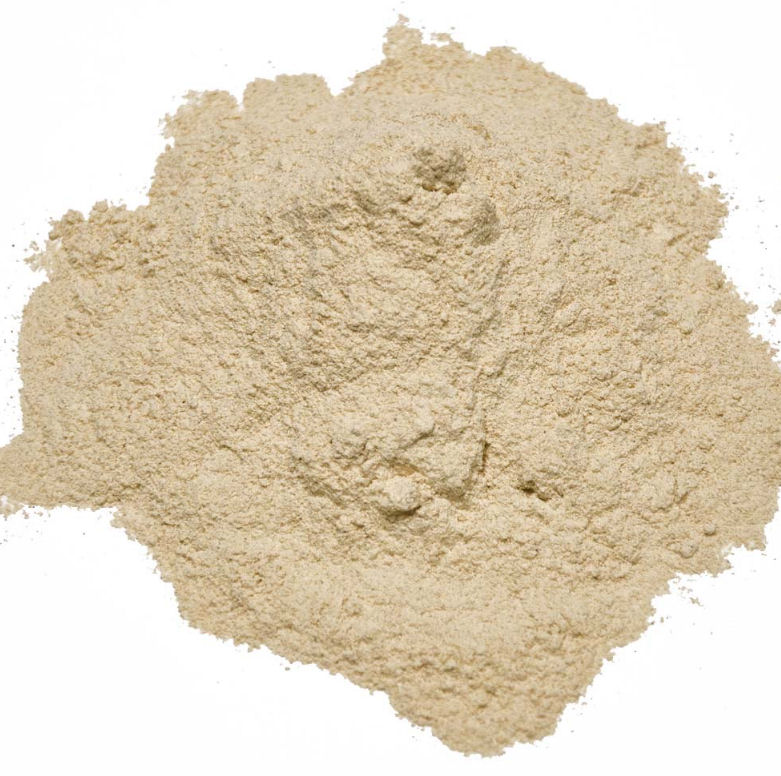 Suma Root Powder Extract 4:1, 1 kg (2.2 lbs)