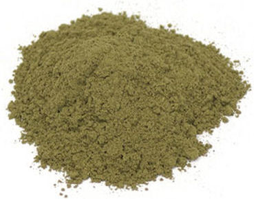Raspberry Leaf Powder, 1 kg (2.2 lbs)