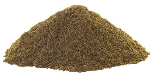 Long Pepper Powder Extract 4:1, 1 kg (2.2 lbs)