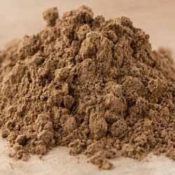 what is in ground allspice