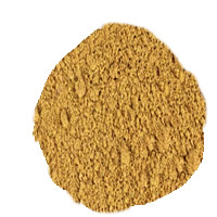 Anise Seeds Powder, 1 kg (2.2 lbs)