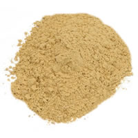 Apple  Cider Vinegar Powder Extract 15% Acidity, 1 kg (2.2 lbs)
