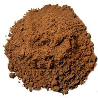 Arjuna  Bark Powder, 1 kg (2.2 lbs)