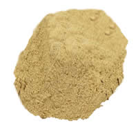 Black Radish  Root Powder Extract 4:1, 1 kg (2.2 lbs)