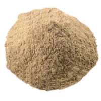 Butcher's Broom  Root Powder, 1 kg (2.2 lbs)
