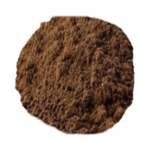 Butternut  Bark Powder, 1 kg (2.2 lbs)