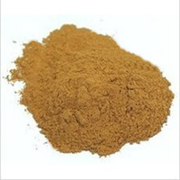 Catuaba  Bark Powder Extract 4:1, 1 kg (2.2 lbs)
