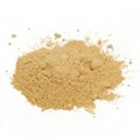 Hawthorn  Fruit Powder, 1 kg (2.2 lbs)