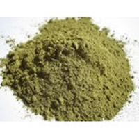Matico Herb Powder Extract 4:1, 1 kg (2.2 lbs)