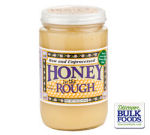 12/1 lb Honey In The Rough