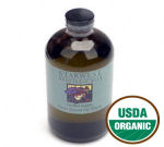Almond, Sweet Oil, Virgin, Cert. Organic 16 fl oz