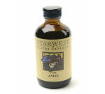 Anise All Natural Alcohol Flavor Extract 1 Gallon