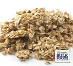 15 lb Granola Low Fat Grandola