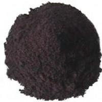 Acai  Fruit Powder Extract 4:1, 1 kg (2.2 lbs)