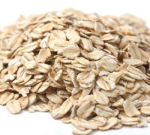 (Thicker) Rolled Oats #4 - 25 Lb (Thicker) Rolled Oats #4