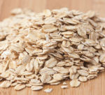 (Regular) Rolled Oats #5 - 25 Lb (Regular) Rolled Oats #5