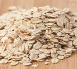 (Regular) Rolled Oats #5 - 50 Lb (Regular) Rolled Oats #5