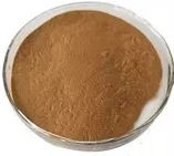 Fern (female) Root Powder, 1 kg (2.2 lbs)
