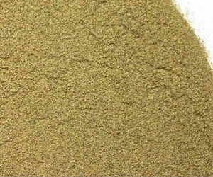 Goldenrod Herb Powder Extract 4:1, 1 kg (2.2 lbs)