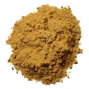 Bitter Wood Bark Powder, 1 kg (2.2 lbs)