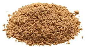 White Willow Bark Powder Extract 4:1, 1 kg (2.2 lbs)