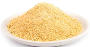 Pineapple Fruit Powder Extract 4:1, 1 kg (2.2 lbs)