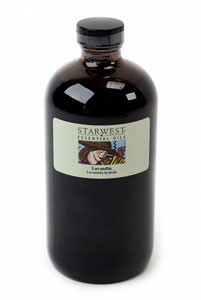 Lavandin Essential Oil 16 oz