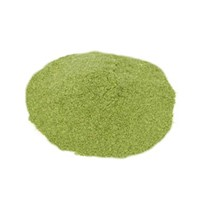 Broccoli  Sprout Powder, 1 kg (2.2 lbs)
