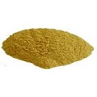 Corydales  Root Powder Extract 4:1, 1 kg (2.2 lbs)