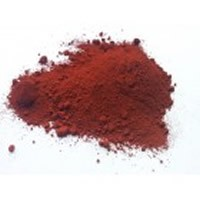 Hibiscus  Flower Powder Extract 4:1, 1 kg (2.2 lbs)