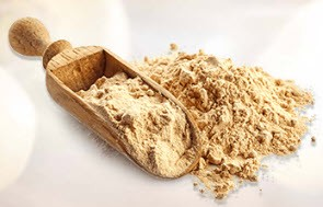 Maca  Root Powder, 1 kg (2.2 lbs)