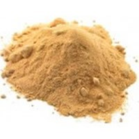 Yacon  Root Powder, 1 kg (2.2 lbs)